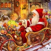 New_Year_wallpapers_happy_new_year__santa_claus_051263_